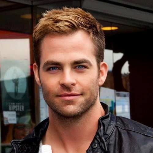 Short Hairstyles For Guys Gorgeous 7 Best Boys Haircuts Images On Pinterest  Hair Cut Hair Dos And