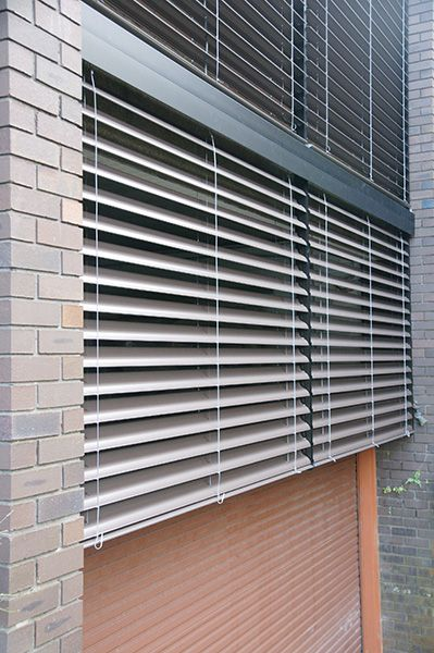 sun the morning or can bedrooms louvre blinds with using windows louvres installed be in curtains out block gallery australia breezway to