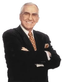 475 best Gone But Never Forgotten images on Pinterest ... Ed Mcmahon Heyo