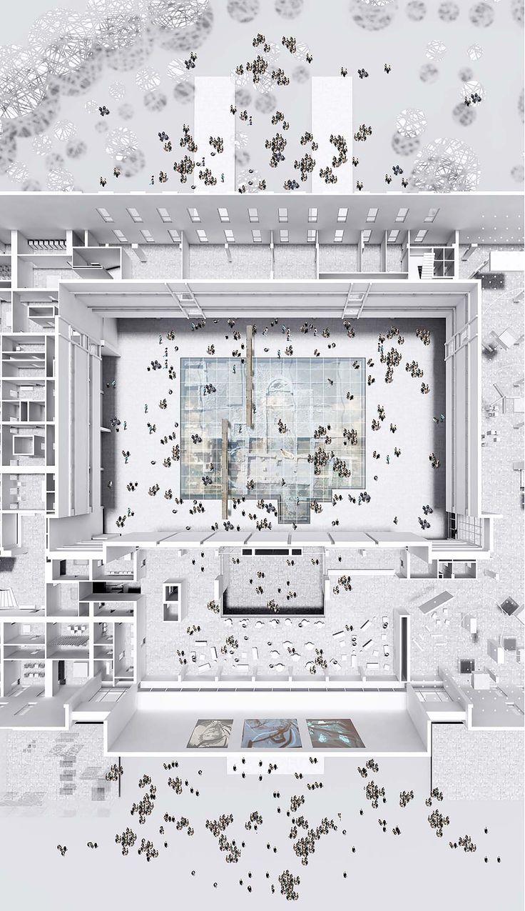 91 best the plans images on pinterest architecture plan
