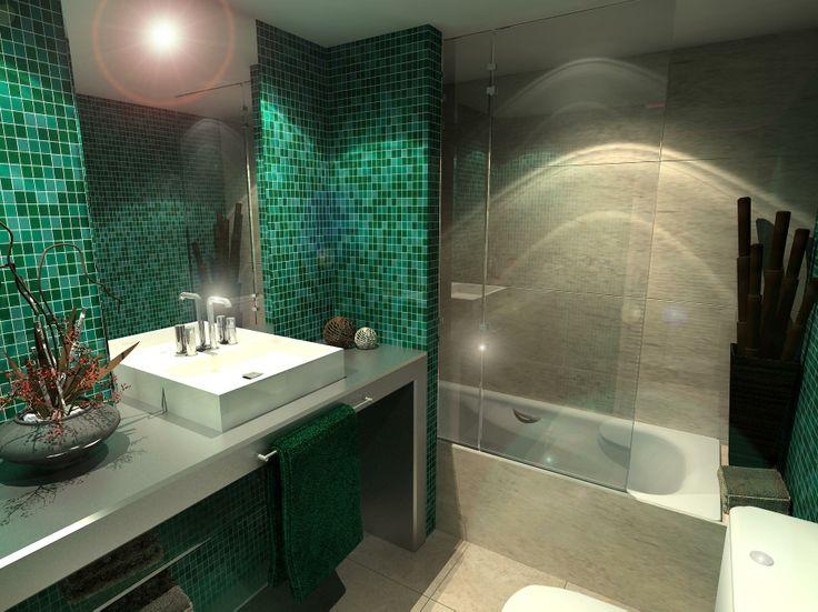 Mejores 22 im genes de pisos y revestimientos en for Decoracion piso 65 m