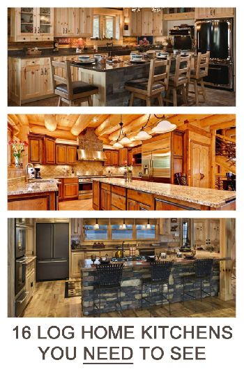 21 best fireplaces images on pinterest log homes log - How much do interior designers make a year ...