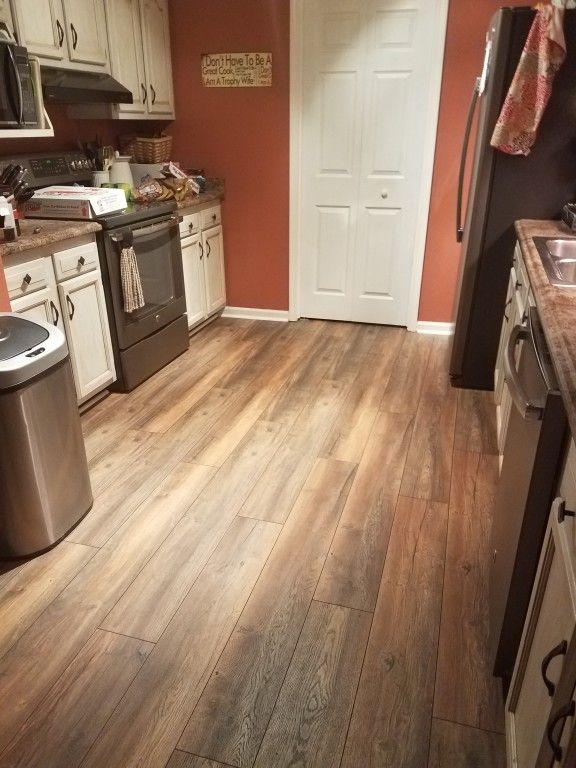 12mm new haven harbor oak dream home ultra lumber for Dream floor