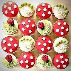 http://пироженка.рф/image/1025.jpg
