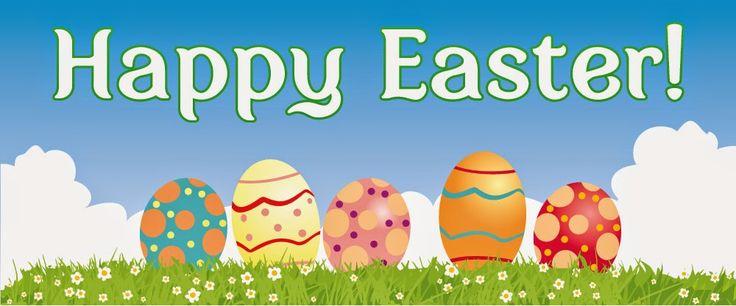 WinNetNews.com- Hari ini adalah perayaan Jumat Agung atau Paskah. Paskah selalu identik dengan telur, ternyata ada tradisi unik lainya dalam perayan paskah. Penasaran seperti apa? Berikut 10 Tradisi Perayaan Paskah di Berbagai Negara di dunia.1. PrancisDi negara yang terkenal dengan dunia mode ini punya