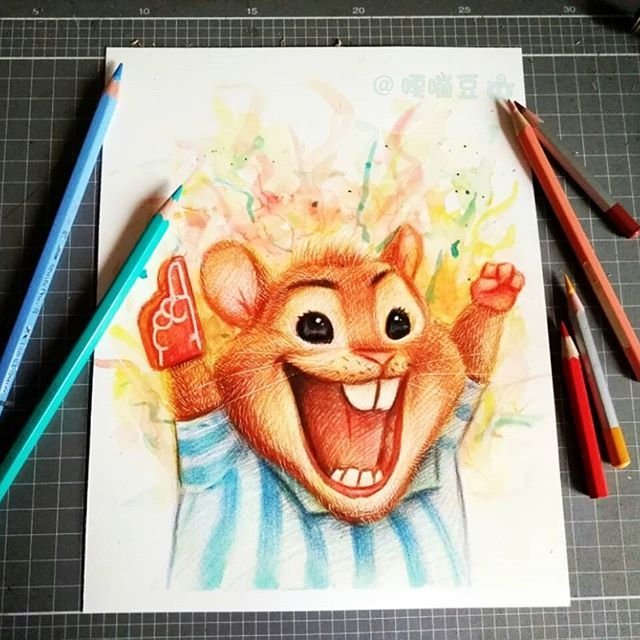 Endearing Definition: 1000+ Ideas About Pencil Drawing Images On Pinterest