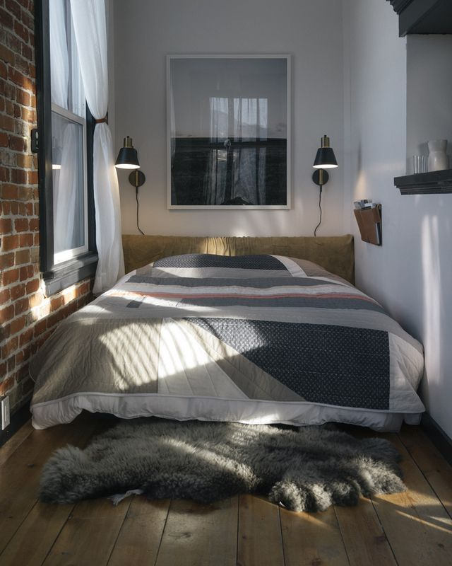 Hotels Lodging The Jennings Hotel In Joseph Oregon Remodelista Sourcebook For Considered Home And