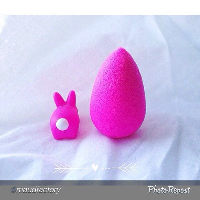 20 best fan foto fun images on Pinterest  Beauty blender