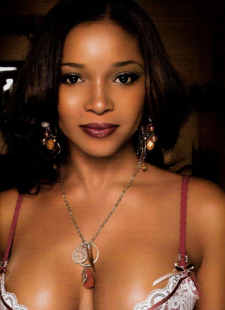 Black actresses | Bonus Fresh...Tamala Jones | Urban Mogul-LifeUrban Mogul-Life