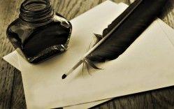 Il existe 2 sortes de journalistes… Les connaissez-vous ?