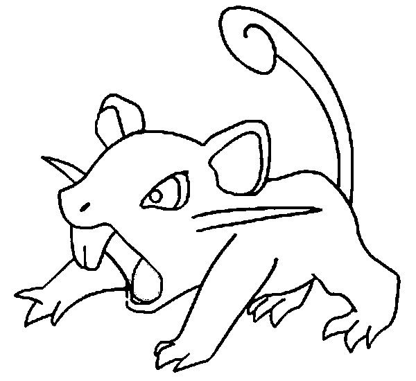 Pokemon Ausmalbilder Alola Vulpix In 2020 Ausmalbilder Alle Pokemon Pokemon Ausmalbilder