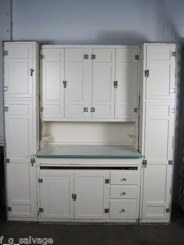 best 20 1920s kitchen ideas on 1920s house