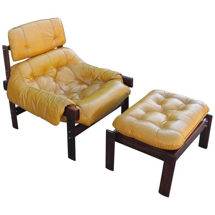 Best 1210 Best Mid Century Furniture Images On Pinterest Mid 400 x 300