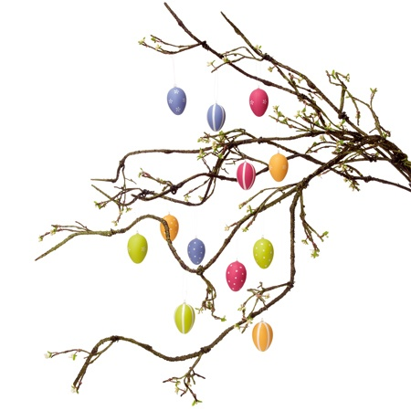 72 Best Ideas About Frohe Ostern Easter In Germany On