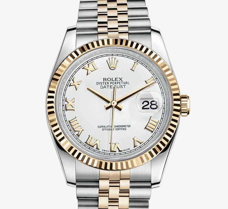 Master Classic - Rolex Datejust Watch - Rolex Timeless Luxury Watches - womens large face watches, best womens gold watches, cheap womens watches online