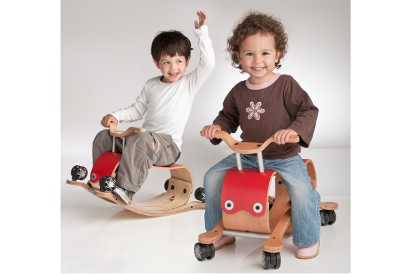 Ride On Toys Age 6 : Best images about plywood toys on pinterest kids cars