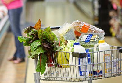 Dietitian-Approved Packaged FoodPre Packaging Food, Prepackaged Food, Dietician Approved, College Students, Healthy Packaging, Convenient Food, Dietitian Approved, Dietitian Pick, Approved Food