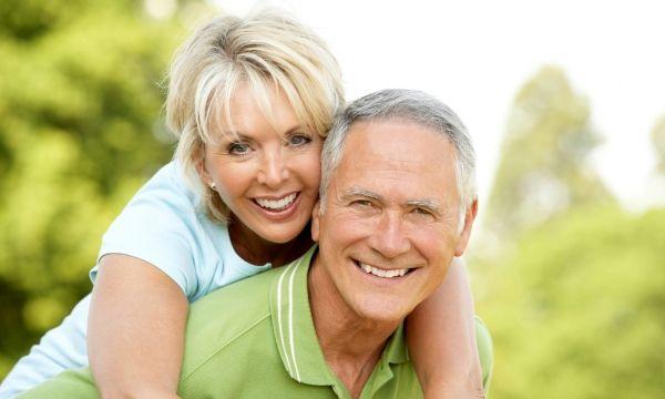 Impactul diabetului zaharat asupra femeilor aflate la menopauza