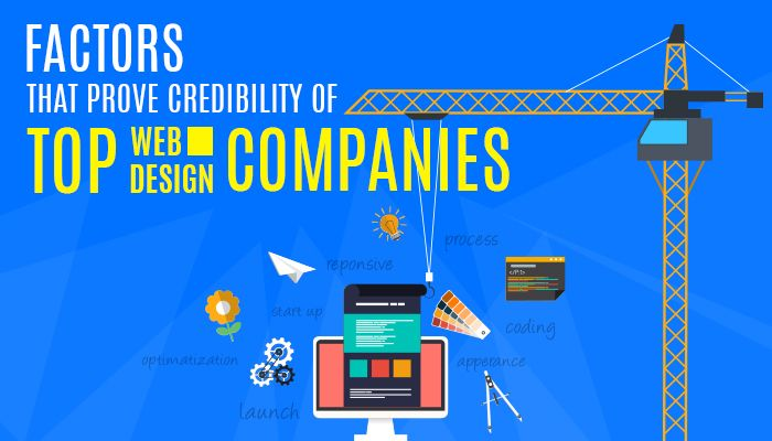 Choosing a web design agency is not at all easy especially in the modern-day scenario where you have an ample of options to make your selection from. Just keep your checklist ready for the factors you should look for.