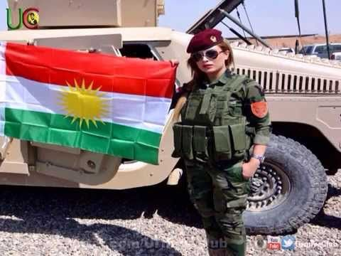 YUNES NEZAMI Kurdîm Kurdîm | یونس نظامی کوردم کوردم - YouTube kurdistan