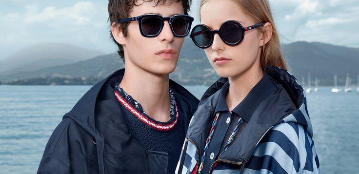 #moncler #lunettes #ski #mode #lesopticiensperceval https://boutique.lesopticiensperceval.com/