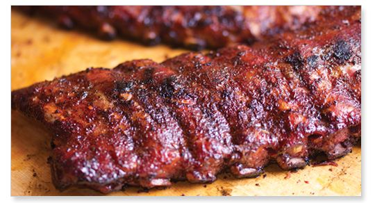 ... images about Ribs!! on Pinterest | Bbq Ribs, Rib Recipes and Pork Ribs