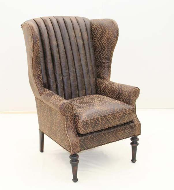 Best 215 Best Images About Western Accent Chairs On Pinterest 400 x 300
