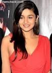alia bhatt hairstyle - Google Search