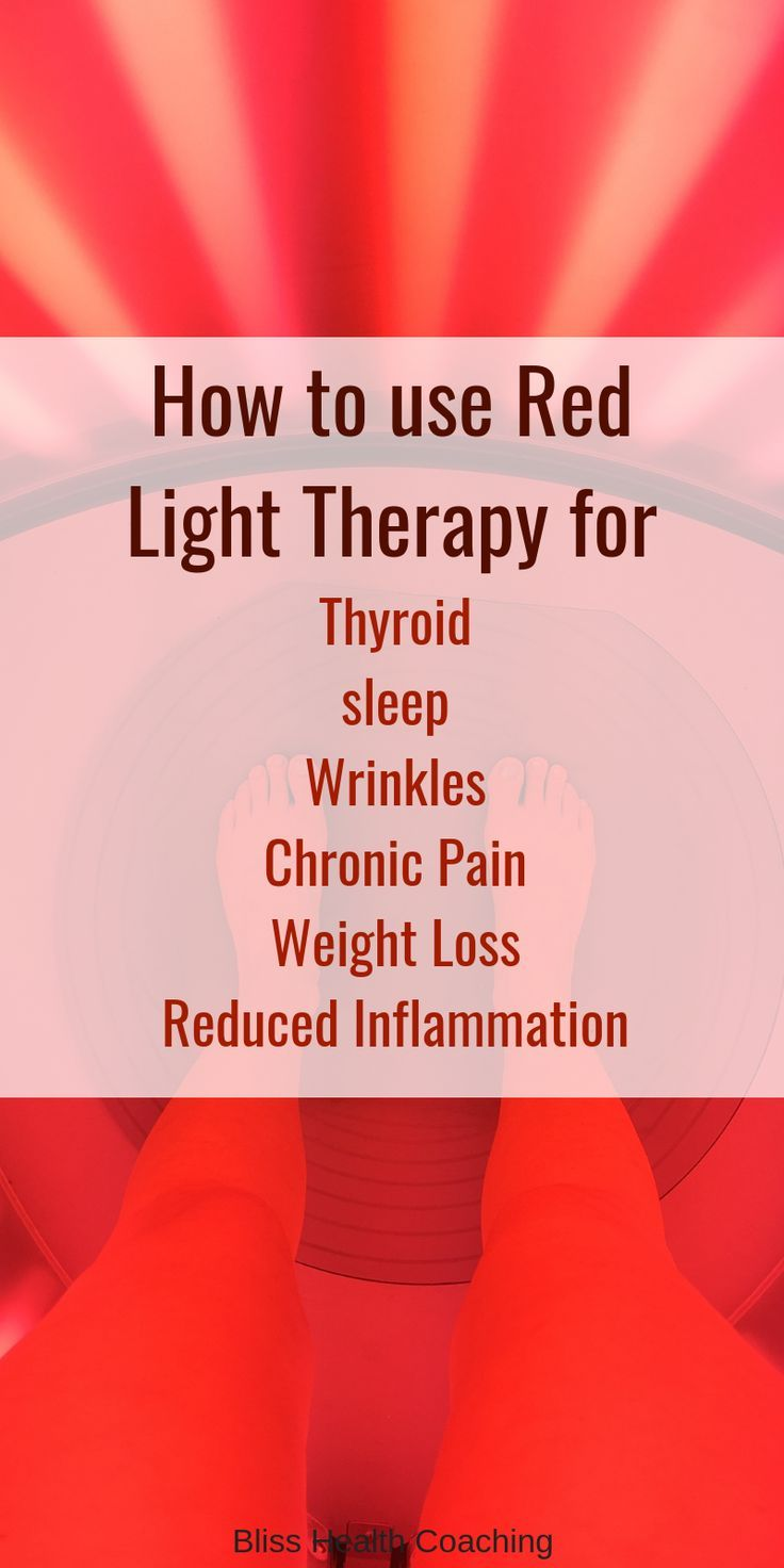 Health Benefits Of Red Light Therapy Bliss Health Coaching Red Light Therapy Red Light Therapy Benefits Light Therapy