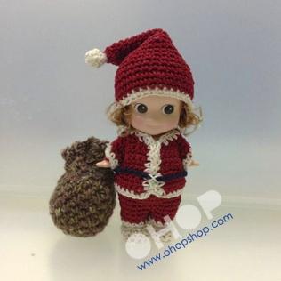 Gourmet Crochet Amigurumi Dinosaurs : 1000+ images about Amigurumi on Pinterest