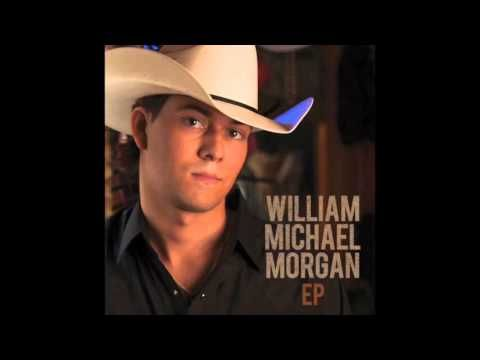 William Michael Morgan - Cheap Cologne (Official Audio) - YouTube