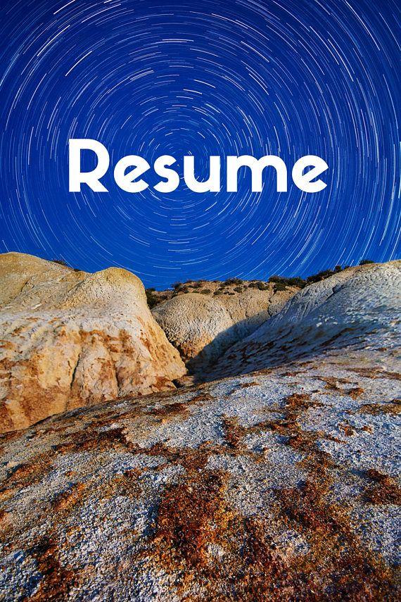 Writing Services: Resume Writing Career Package Jo…Edit description (scheduled via http://www.tailwindapp.com?utm_source=pinterest&utm_medium=twpin)