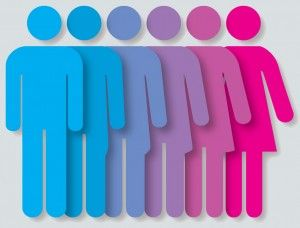Childhood Gender Dysphoria - the legal and ethical issues