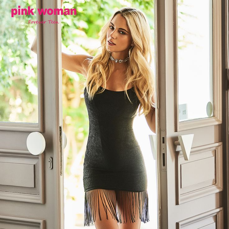 The night out dress ! Shop online at https://www.pinkwoman-fashion.com/el-gr/