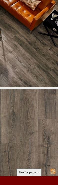 Grey Wood Floor Decorating Ideas Gray Laminate Wood Flooring Ideas