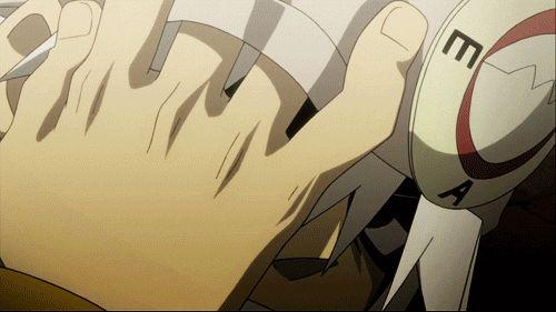 Top 70: Os personagens masculinos mais bonitos dos animes e mangás (e vocaloid) | Top Animes e Mangás