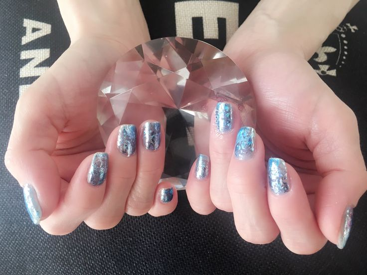 laser foil #foil art#coolnails#petaling jaya#nailcoolart#nail #courses#nail courses#eyelash#美甲#klang lama#suria pearl#pearlpoint#pj#extension#eyelash courses#art #nail art#nail design#3D art#3D nail art#nail#pearl hotel international#pearl shopping gallery #603-78063221 #八打灵再也#美甲彩绘 Cool nails address 55A(1st  floor),SS24/8, Tmn megah, petaling jaya, 47301,Selangor.
