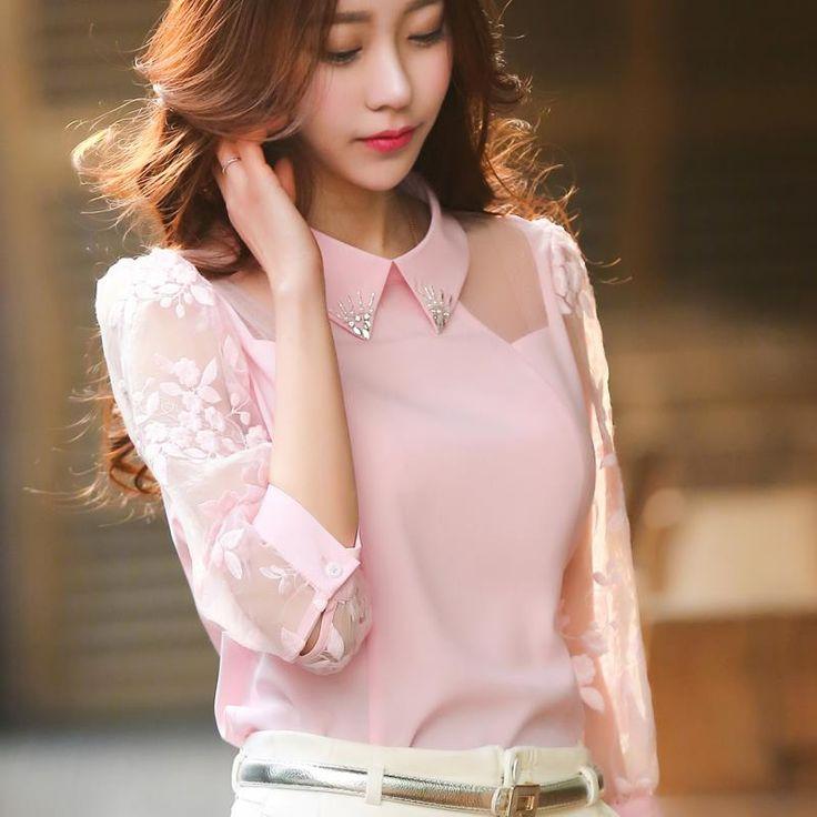 m s de 1000 ideas sobre blusas sencillas en pinterest