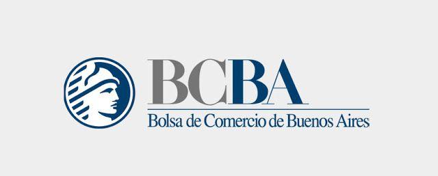 XI FERIA DE EMPRESAS: del emprendedor al Inversor en la #BCBA   Con la presencia de funcionarios del Ministerio de Modernización de C.A.B.A. tendrá lugar en la Bolsa de Comercio la XI Feria de Empresas evento de la Fundación BCBA que pone en contacto a emprendedores con inversores.  El jueves 26 de octubre de 2017 a partir de las 15.00 hs. se llevará a cabo la XI FERIA DE EMPRESAS: del emprendedor al Inversor en el Recinto Principal de la Bolsa de Comercio de Buenos Aires (BCBA) Sarmiento…