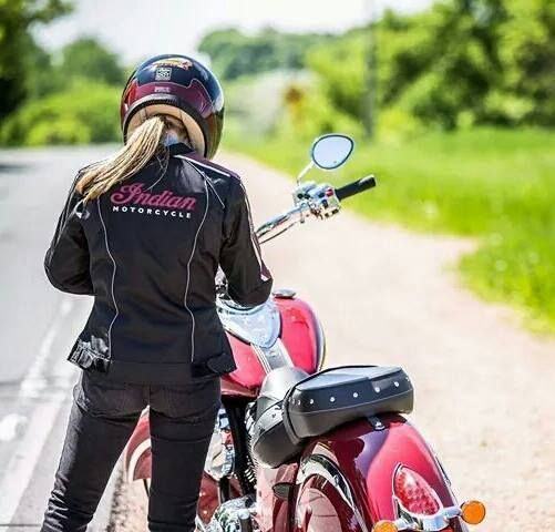 Chieftain Motorcycle Wallpaper: 2183 Best Indian Motorcycles Images On Pinterest