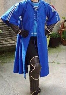 62 best images about Harry Potter/Quidditch robes Cosplay ...