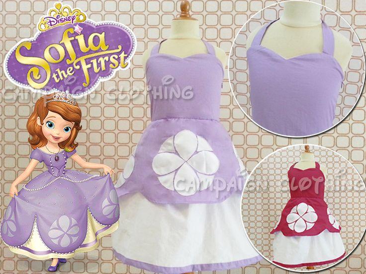 MM215 dress Sofia  idr 230.000 for 1-12y order by: BB : 28307189 WA/line: 081-330686508