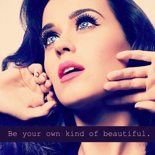(85) katy perry quotes | Tumblr