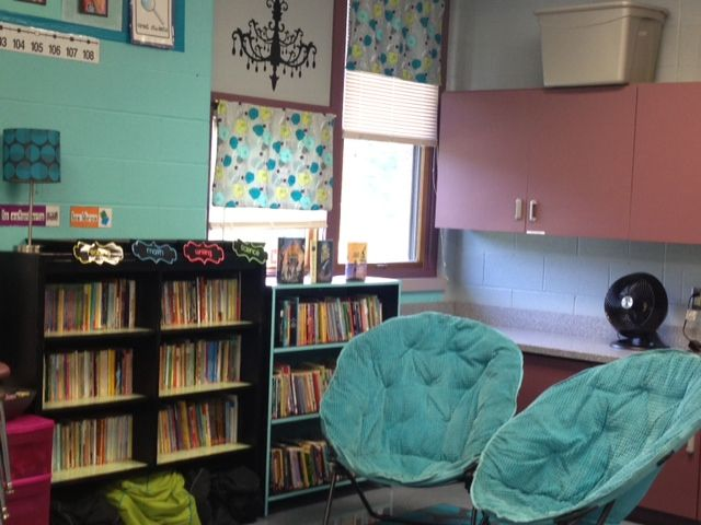 Innovative Classroom Seating Arrangements : Best images about classroom seating arrangements and