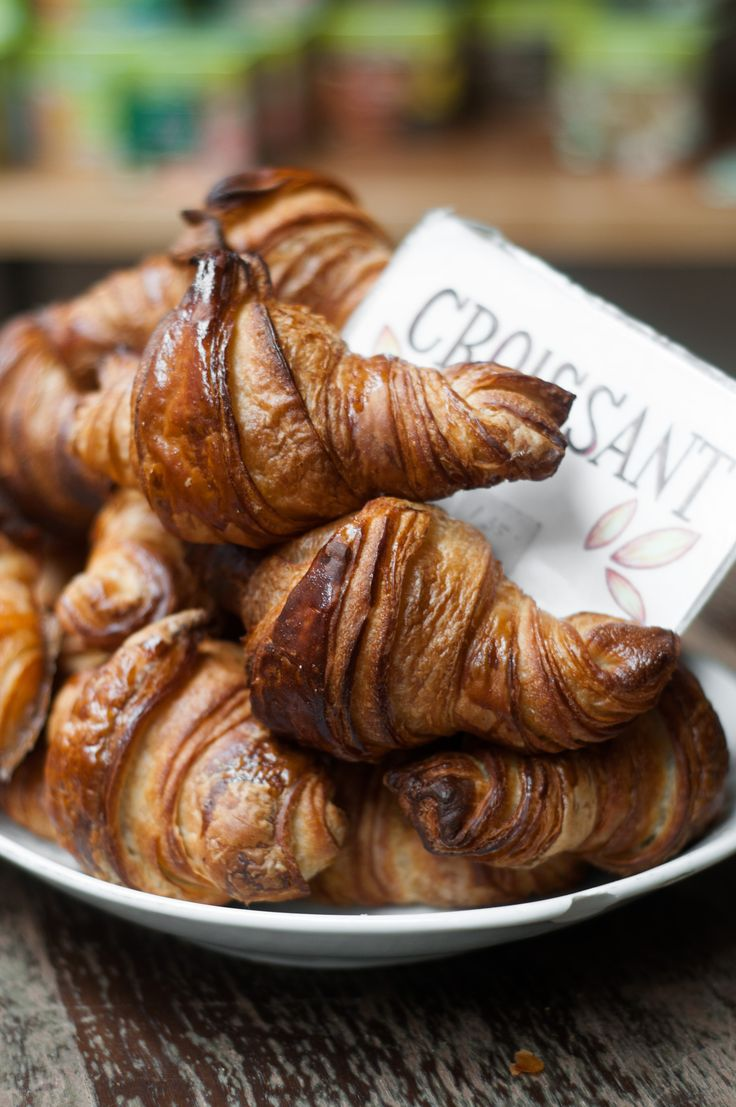 Gebroeders Niemeijer - Artisanal French Bakery