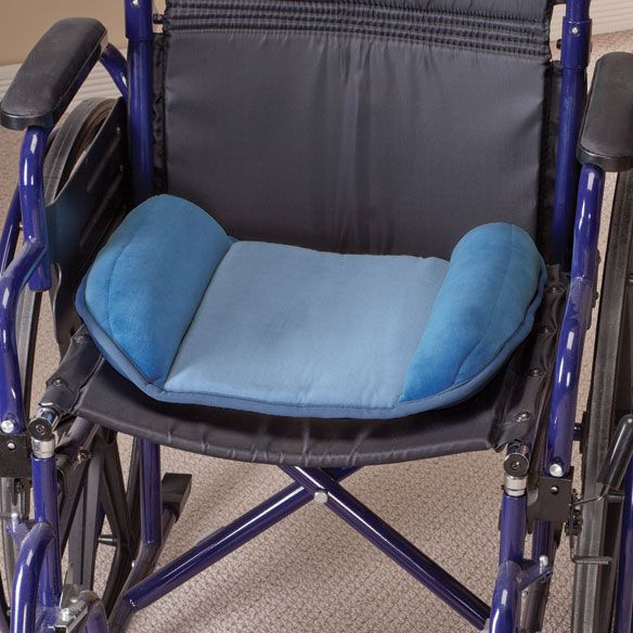 296 Best Wheelchair Ideas Images On Pinterest