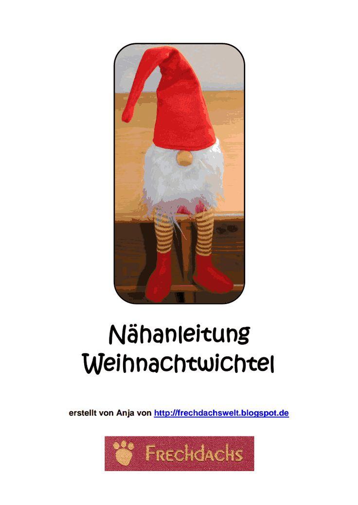 Nähanleitung_Weihnachtswichtel.pdf
