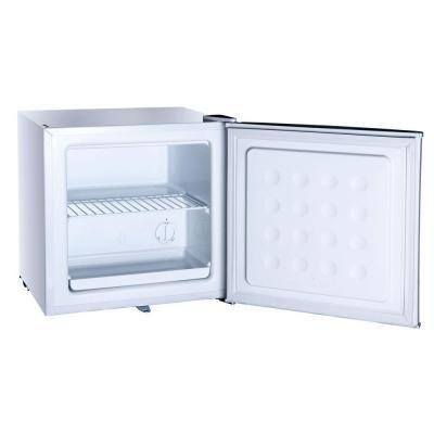 Best Refrigerators Images On Pinterest Freezers Cus Damato - Home depot small freezer