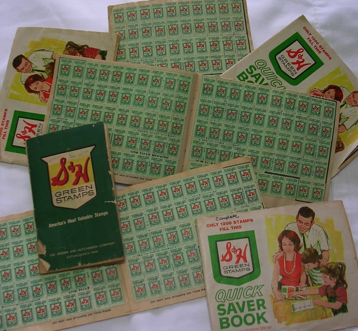 Ak Food Stamps