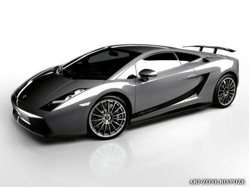 Lamborghini Gallardo Superleggera Widescreen Exotic Car Picture Of 46 :  DieselStation